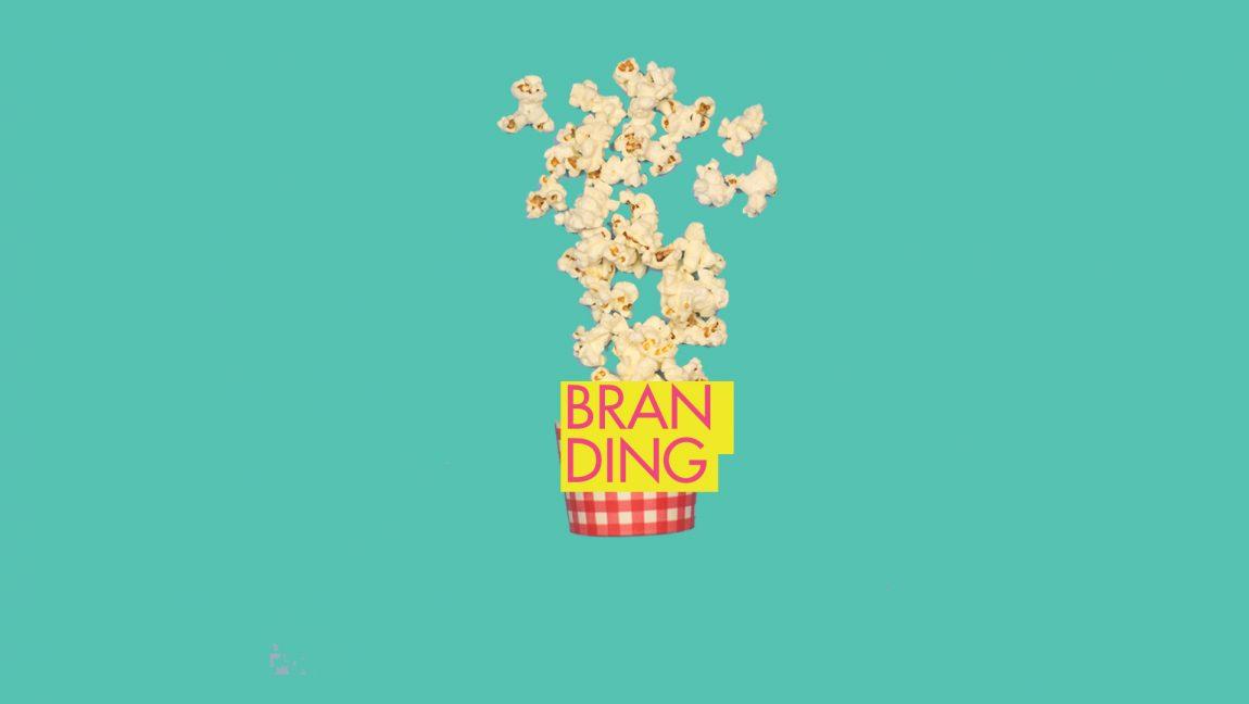 BRANDING_CRISPETA