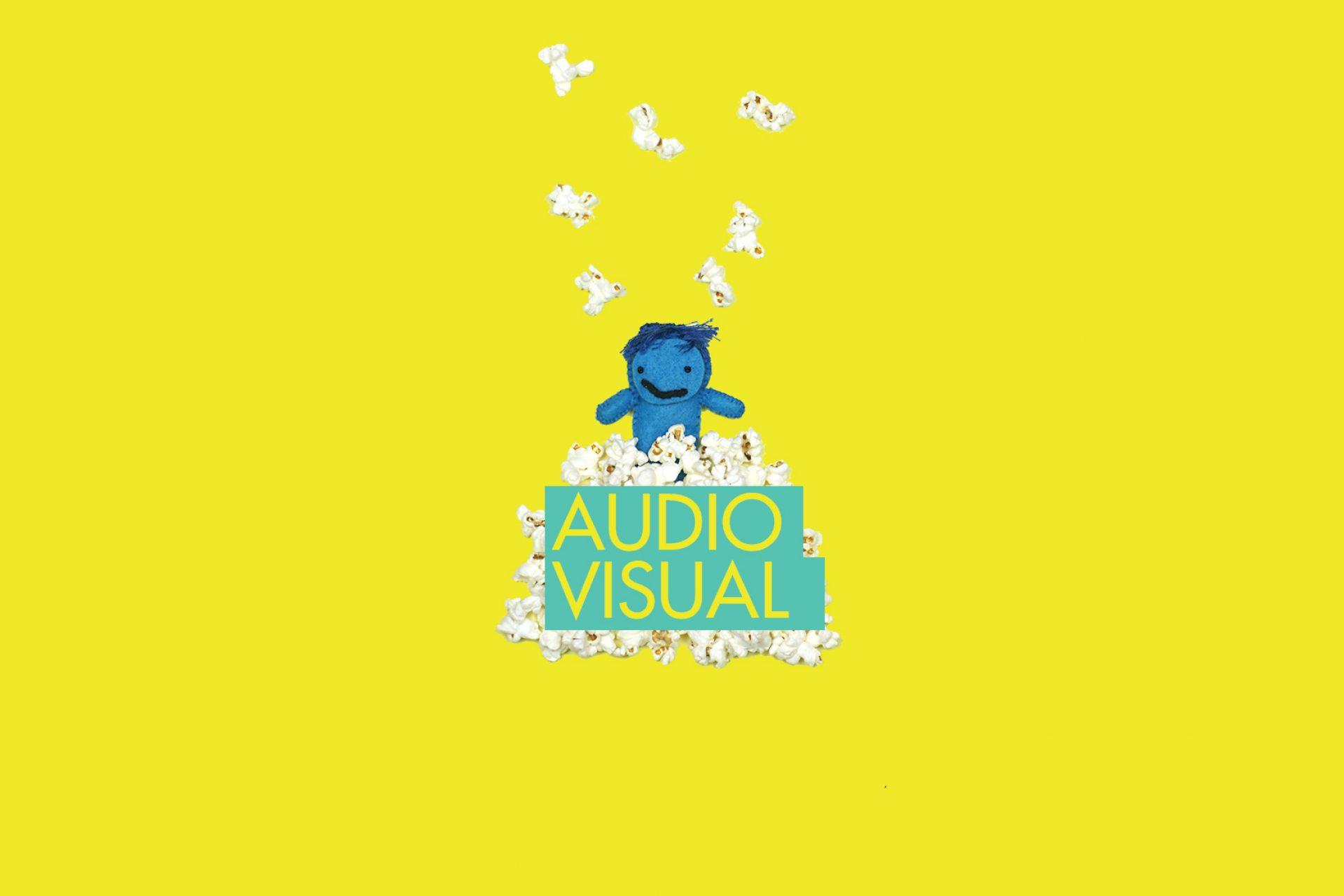 audiovisual_crispeta