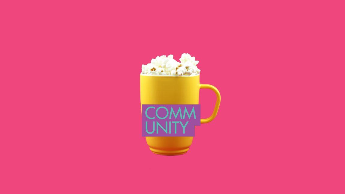 community_crispeta