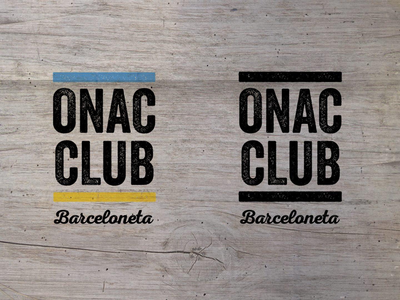 Onac Restaurant