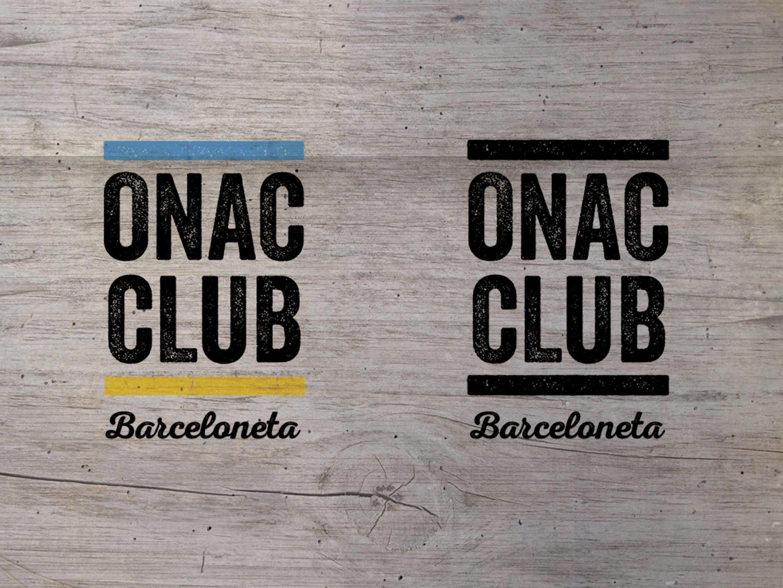 Onac Club