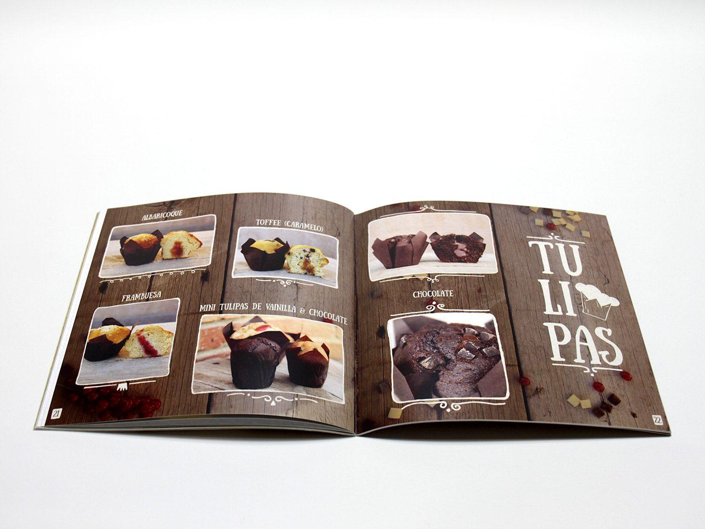 Catálogo Robustillo