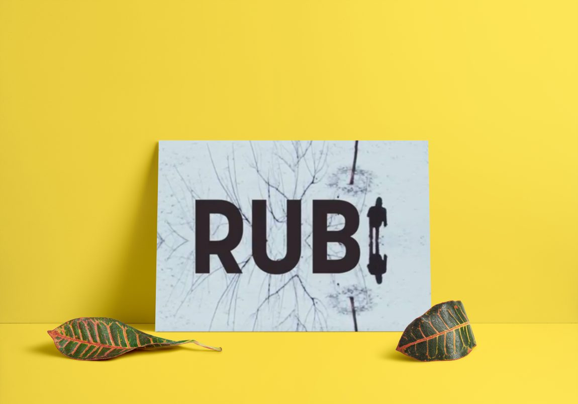 rubinieve